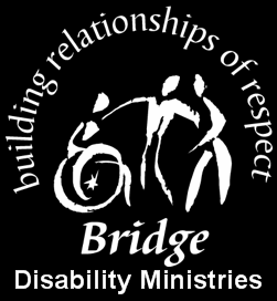 Bridge Ministries Logo