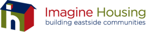 Imagine Housing Logo